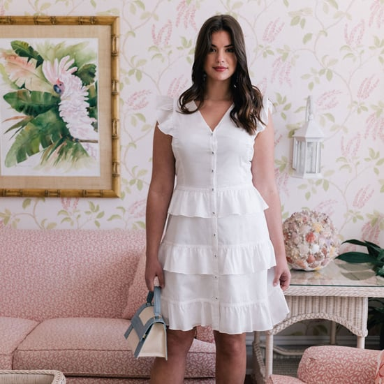 The Best Gal Meets Glam Spring Dresses 2020 | Shopping Guide