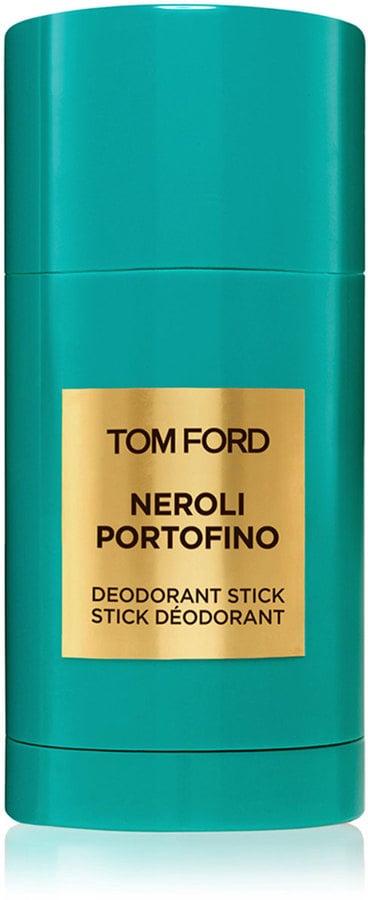 Tom Ford Deodorant Stick