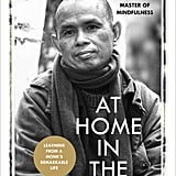 At Home in the World: Stories and Essential Teachings From a Monk's Life by Thich Nhat Hanh