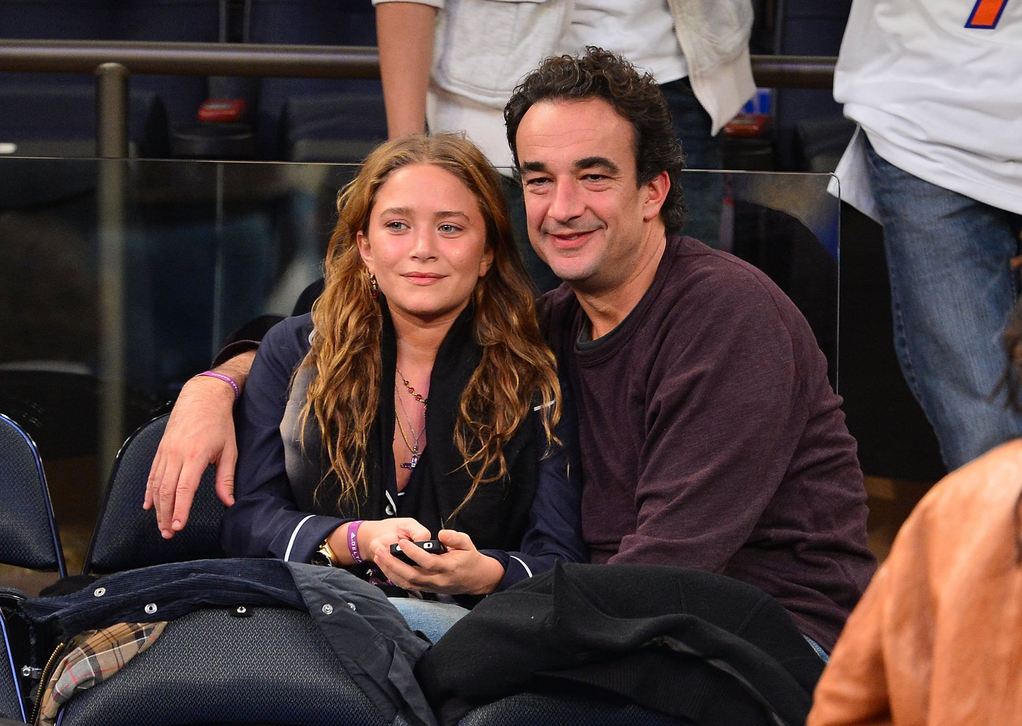 zniewolony 12 years a slave online dating: who is mary kate olsen dating now