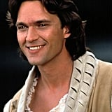 Onscreen princes like Ever After's Prince Henry (Dougray Scott) let us live out our happily-ever-after dreams.