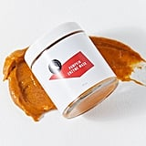 Nolaskinsentials Pumpkin Enzyme Face Mask
