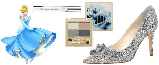 This holiday season, give the women in your life some nostalgia with these presents inspired by Snow White, Cinderella, Ariel, and the rest of Disney's royal ladies. Whether it's a girlfriend who's still waiting for her prince charming or a sister who dressed as Belle every Halloween, anyone who's still got a soft spot for Disney princesses will love these gifts ideas. Check them out now for a happily-ever-after holiday!