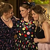 Fuller House, Season 5, Part 2