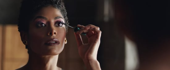 Massy Arias Is the New CoverGirl