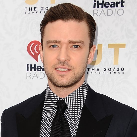 Justin Timberlake Comments on Miley Cyrus VMAs Performance