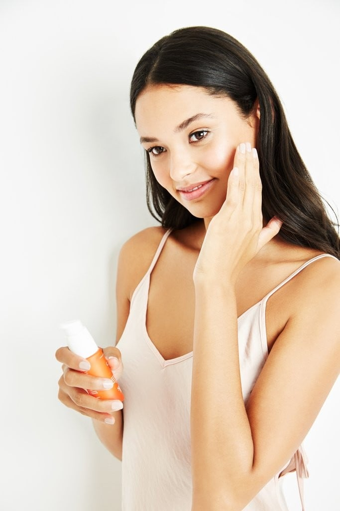 Skincare Ingredients to Keep Out of the Sun