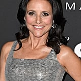 Julia Louis-Dreyfus as Laurel Lightfoot