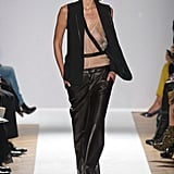 Barbara Bui Spring 2013 | Pictures