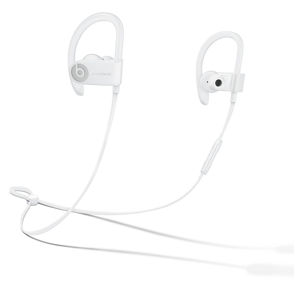 IPhone 7 Wireless Headphones For The Gym