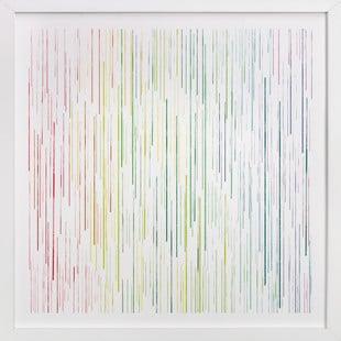 Drips Art Print ($250)