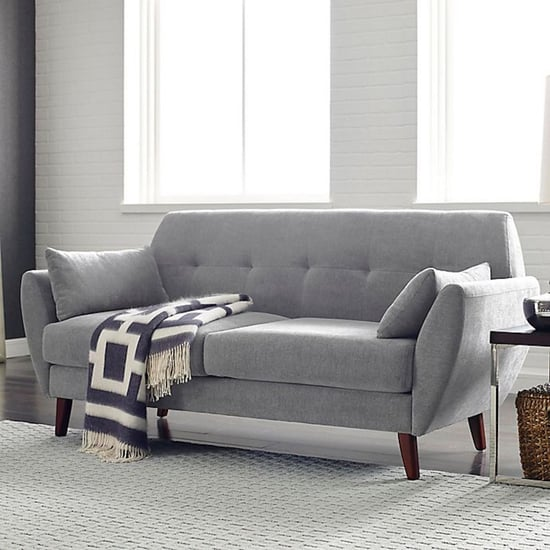 Best Furniture From Bed Bath & Beyond 2021