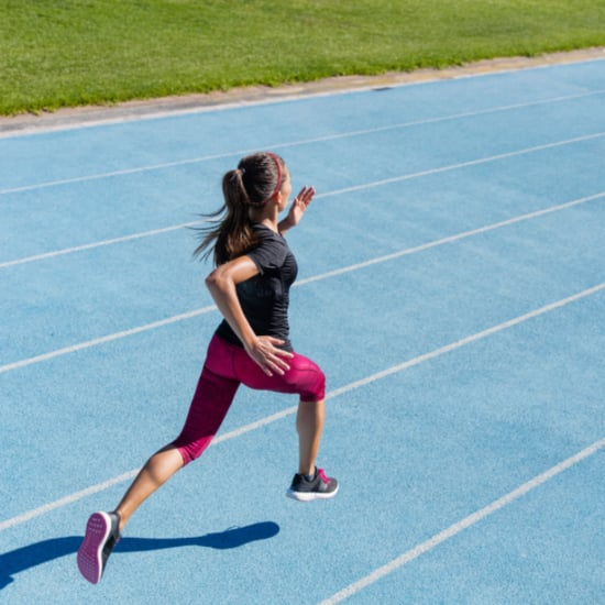 Should You Run Longer or Sprint?
