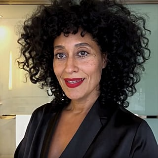 Tracee Ellis Ross's Beauty Routine Involves Lots of Moisturizer and Minimal Foundation