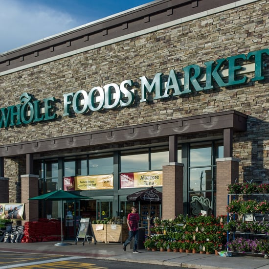 Whole Foods Secrets From Reddit