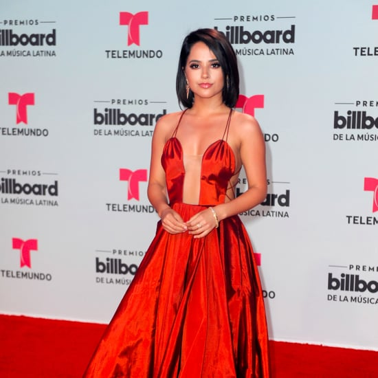 Billboard Latin Music Awards Red Carpet 2017