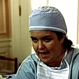 Rosie O'Donnell as Older Roberta