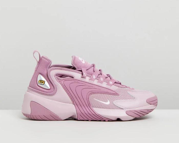 Nike Zoom 2K ($120)