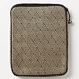 iWant: Amagansett Tablet Case From Anthropologie