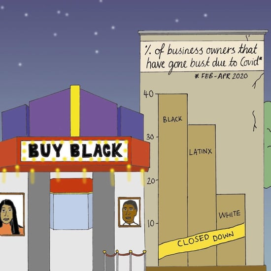 How the 15 Percent Pledge Supports Black Owned Businesses