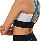 Ivy Park X-Back Sports Bra
