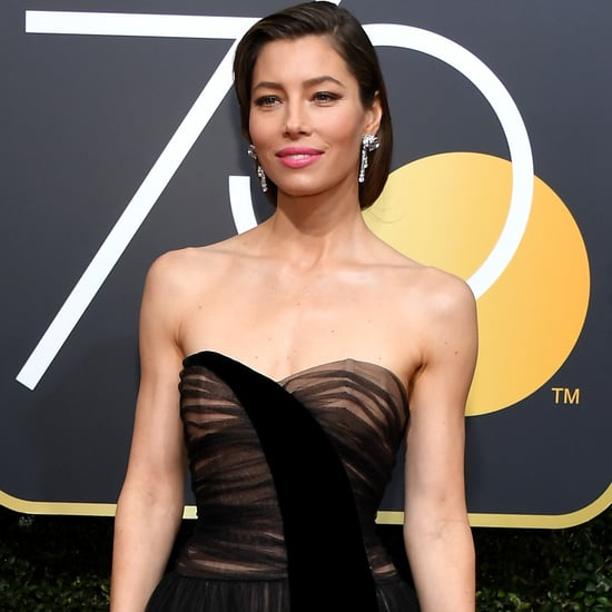 Best Dressed at the 2018 Golden Globes