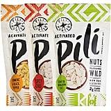 Pili Hunters Pili Nut Variety Pack