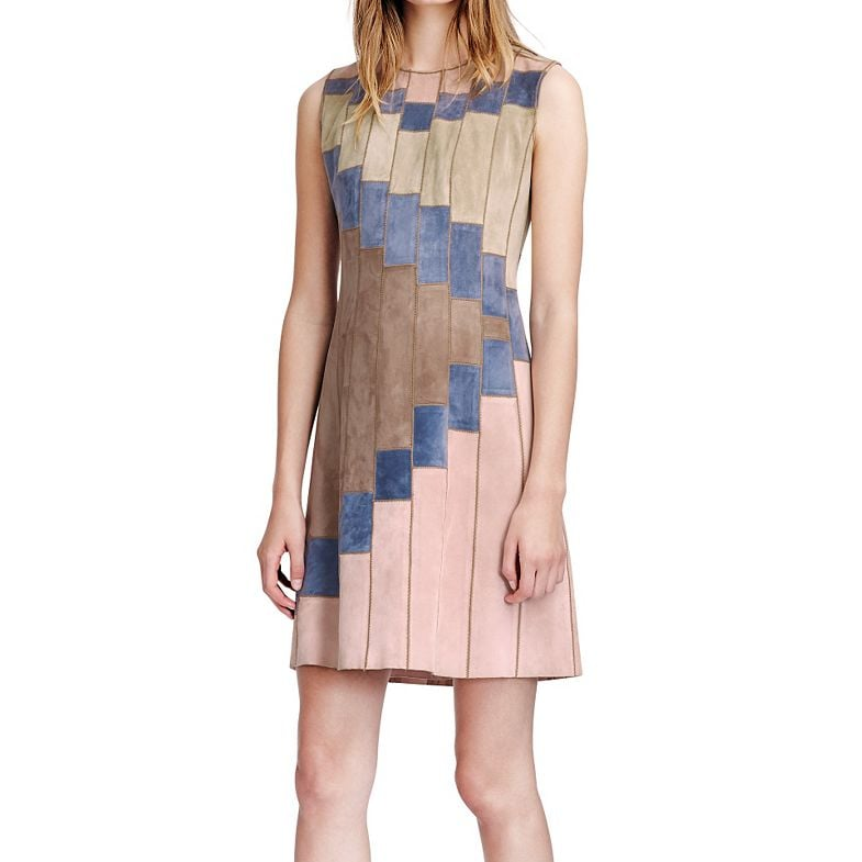 Tory Burch Fonda Dress