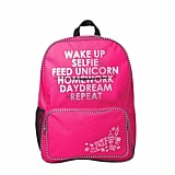 TGIF Backpack