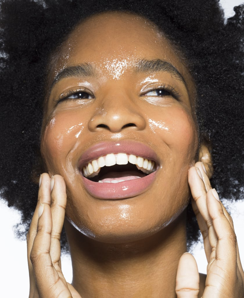 What Is Glycolic Acid? A Skin-Care Expert Explains
