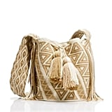 SURevolution Mochila Bag ($325)
