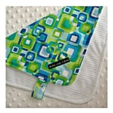 Quilts Just 4 Kids