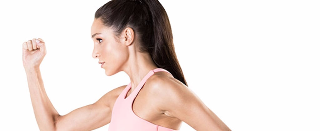 You've Heard All About BBG From Kayla Itsines, but Does It Actually Work?