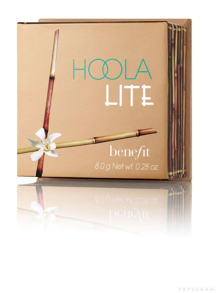 Benefit Hoola Lite Bronzer