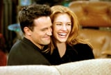 24 Friends Guest Stars You Might Have Forgotten About