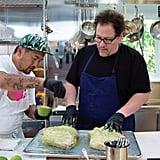 Chef Show, Volume 3
