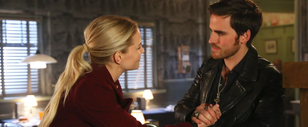 6 Things That Will Happen When Once Upon a Time Returns