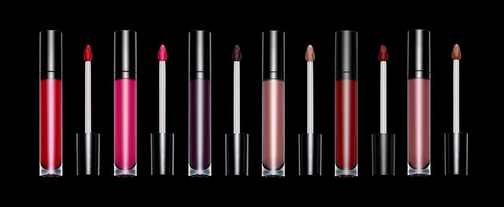 You Can Now Buy Pat McGrath Makeup on Spotify — Here's How