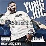 """It's Goin' Down"" — Yung Joc featuring Nitti"