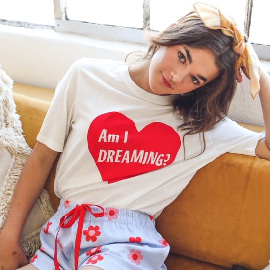 Ban.do Pajamas