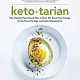 Ketotarian Cookbook