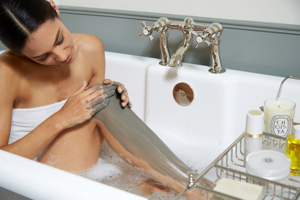 The Best Home Pampering Products