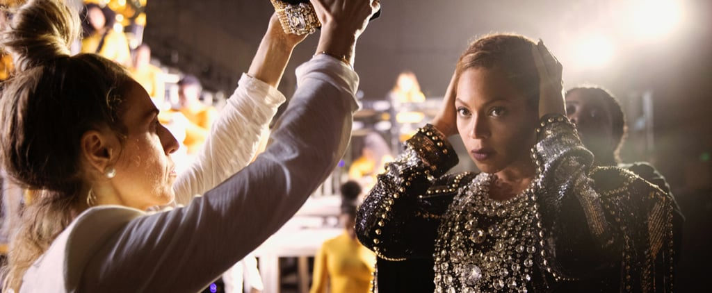 Best Moments From Beyoncé Homecoming Documentary on Netflix