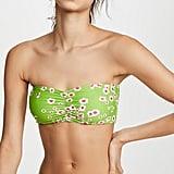 Faithful the Brand Tia Bikini Set