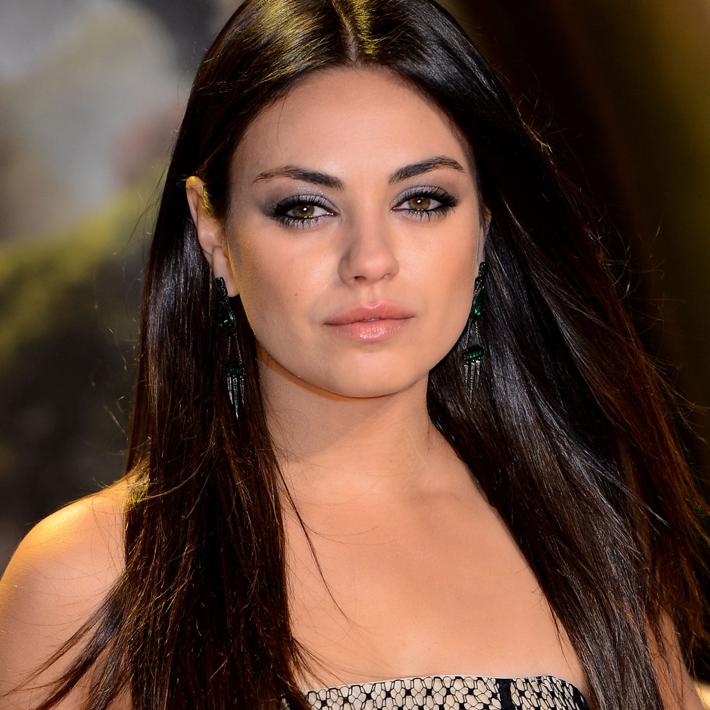 Communication on this topic: Mila Kunis beauty secrets, mila-kunis-beauty-secrets/