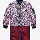 Kenzo Coat ($249)