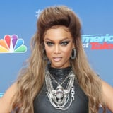 Tyra Banks Gets Refreshingly Honest About Her Nose Job:  We as Women Need to Stop Judging