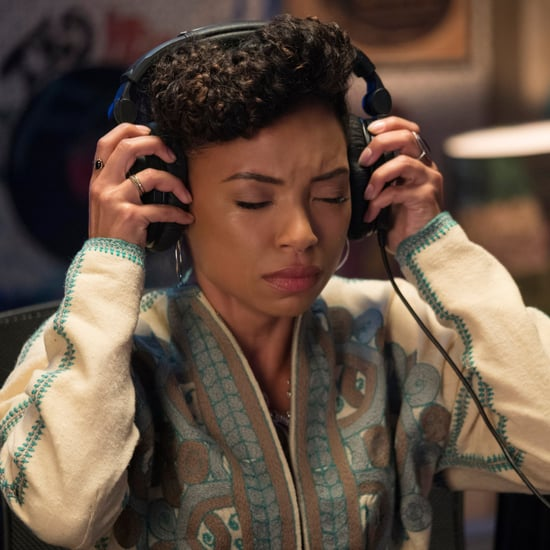 Dear White People Season 2 Soundtrack