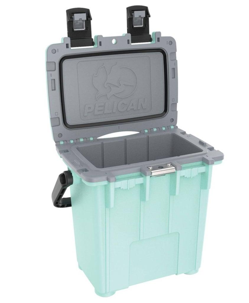 Cheap Coolers Popsugar Smart Living