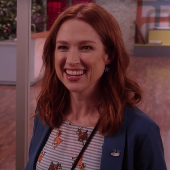 Unbreakable Kimmy Schmidt Season 4 Part 2 Trailer